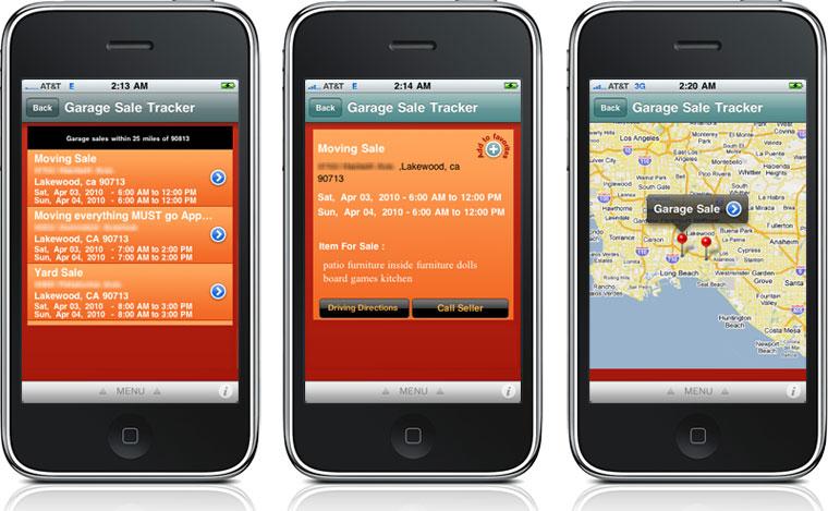 กระแสฮอตฮิตพร้อมกับการเกาะติดค้นหาดาวน์โหลด app iphone